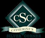 E-Silvercorner