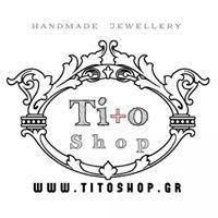 TitoShop